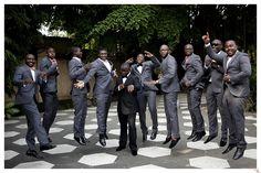 Top Nigeria Wedding Photographer: Osarume + Bidemi | Nigeria wedding Photographer: Top Nigerian Wedding Photographer Website Portfolio: Akara Ogheneworo's PhotoBlog