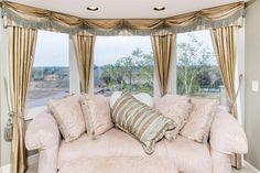 Guarantee Real Estate |  FALLBROOK AVENUE, FRESNO, CA 93711