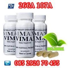 official website of vimax pills manufacturer for men click here