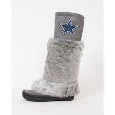 Men's Detroit Lions Nike Blue Custom Game Jersey | Rain Boots ...