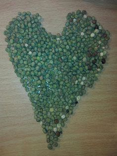 ΟΙΚΟΓΕΝΕΙΑ ΟΡΘΟΔΟΞΩΝ ΧΡΙΣΤΙΑΝΩΝ : ΣΠΟΡΟΙ ΑΠΟ ΠΑΛΙΕΣ ΠΑΡΑΔΟΣΙΑΚΕΣ ΠΟΙΚΙΛΙΕΣ ΛΑΧΑΝΙΚΩΝ !! (1) Crochet Necklace, Blog, Blogging