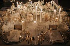 Raquel&Pablo - promesas de votos A Todo Confetti, Ideas Geniales, My Tea, Table Settings, Table Decorations, Home Decor, Blog, Same Love, Floating Lights