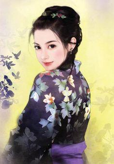 chinese art #0327