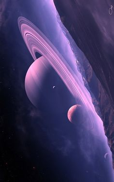 #Planets                                                                                                                                                                                 More