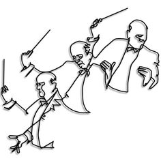 wire art of conductors
