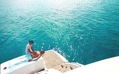 Spa review: Raffles Praslin Seychelles - http://www.adelto.co.uk/spa-review-raffles-praslin-seychelles