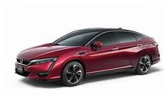Honda All Set to enter US automobile market with announcement of 3 plug-in vehicles