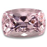 Gemstones Education