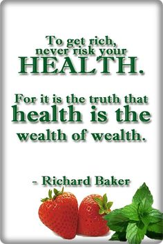 Repin this #health