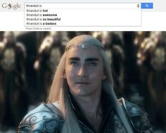 Google knows. Lol.