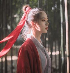 Pin on ドレス Pin on ドレス Asian Cosplay, China Girl, Chinese Clothing, Hanfu, Beautiful Asian Girls, Ulzzang Girl, Asian Fashion, Traditional Outfits, Asian Woman