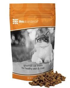Do you know what's in your #PetFood? Learn about Life's Abundance here. http://everyday-pets.com/shop-dog-cat-food-treats-supplements/
