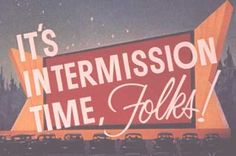 ULTIMATE Drive-In Movies Ads Compilation From - ads] Super short advertisements used during intermission at drive-in movie theaters. Drive Inn Movies, Drive In Movie Theater, Op Art, Outdoor Movie Screen, Outdoor Theater, Oldies But Goodies, About Time Movie, My Memory, Childhood Memories