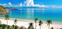 """La Giamaica, letteralmente """"Terra del legno e dell'acqua"""" – dalla lingua degli indiani Taino – è per dimensioni la terza isola delle Grandi Antille, bagnata dalle acque l"""