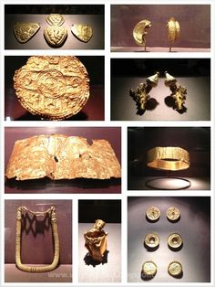 pre hispanic philippine ornaments 1 introduction this paper is an attempt to reconstruct the legal system in place during the late sixteenth and early seventeenth centuries, after the arrival of the spanish in the philippines, but before their influence could greatly alter philippine society the focus is on bikol, a region of approximatel.