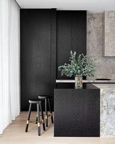 Home Decor Signs, Fall Home Decor, Cheap Home Decor, Diy Home Decor, Luxury Homes Interior, Home Interior Design, Interior Decorating, Interior Colors, Interior Ideas