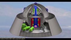 'WOW' UNEXPLAINED UFO MILITARY QUANTUM ENERGY TEST! TOP SECRET INSIDER E...