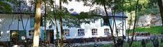 Beeldentuin Maastricht - Cafe Workshops Wandelen