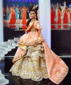 Miss Pakistan 2013 2014