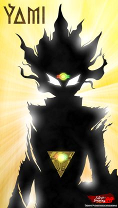 Yu-Gi-Oh ! Yu Gi Oh, Mago Anime, Atem Yugioh, Yugioh Monsters, Animation, Animes Wallpapers, Anime Life, Anime Comics, Digimon