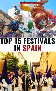 best festivals in spain, barcelona music festival,tomatina festival spain,music festivals in spain,wine festival spain,famous festivals in spain,best festivals in spain,traditional festivals in spain,popular festivals in spain #festivals  #europe #traveldestinations #traveltips #travelguide #travelhacks#bucketlisttravel #amazingdestinations #travelideas #traveltheworld
