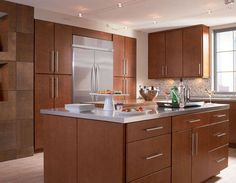 American Woodmark Cabinets, Exclusively At The Home Depot | 1124 Kitchen |  Pinterest | American Woodmark Cabinets, Kitchens And Kitchen Reno