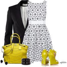 """""""PAROSH Dress Contest 3"""" by angkclaxton ❤ liked on Polyvore"""
