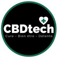 E-liquide CBD : tout savoir au sujet du CBD pour cigarette électroniqu – CBDTechfr Camomille Romaine, Stress, Cure, France, Hemp Oil, Muscle Pain, Insomnia, Everything