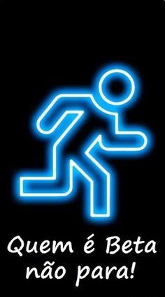 Basta apenas salvar a foto! Me ajude ❤️ #betaajudabeta #missaobeta #betalab #beta #timbeta #timbetalab #operacaobeta #operacaotimbeta #mesegue #sigodevolta #repin