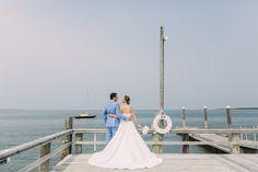 Yacht Club, Long Island, Wedding Photography, Wedding Dresses, Fashion, Wedding Shot, Bridal Dresses, Moda, Bridal Gowns
