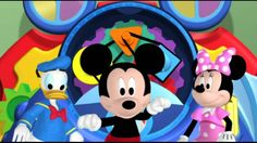 Watch this Mickey Mouse video, Mickey Mouse Clubhouse & Hotdog themes. Guess the languages. , on Fanpop and browse other Mickey Mouse videos. Fun Songs, Kids Songs, Disney Junior, Disney Mickey Mouse Clubhouse, Minnie Mouse, Grace Music, Dance Remix, Mickey And Friends, Kids Corner