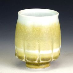 Susan Filley - Crimson Laurel Gallery, Bakersville NC - Porcelain