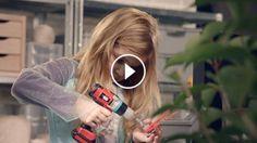 https://www.facebook.com/La.Marque.U/videos/1160003887363931/