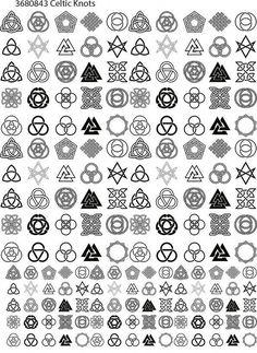 Home Depot Carpet Runners Vinyl Key: 9190949463 Celtic Quilt, Celtic Symbols And Meanings, Ancient Symbols, Knot Tattoo, Celtic Knot Designs, Celtic Patterns, Diy Carpet, Hall Carpet, Celtic Tattoos
