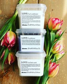 """Gefällt 28 Mal, 3 Kommentare - Enani Salon (@enanisalon) auf Instagram: """"L O V E is L O V E and good for all things.…"""" Hair Quotes, Hair Care, Salons, Products, Lounges, Hair Care Tips, Hair Treatments"""