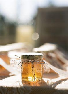 Honey/ Morrocco Method.