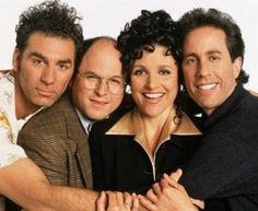 90s tv shows | Our Favorite 90s TV Shows [PHOTOS]