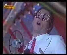 """""""Video Killed The Radio Star"""" as recorded by Buggles"""