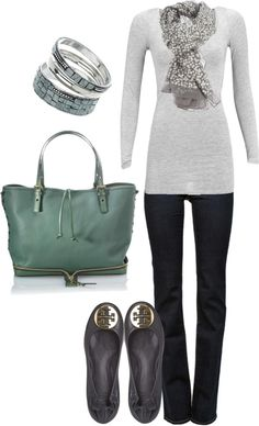 """Untitled #205"" by ohsnapitsalycia ❤ liked on Polyvore"
