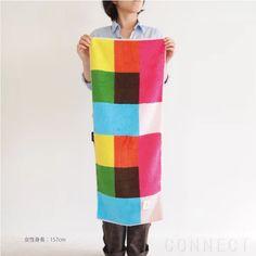 imabari towel (今治タオル) : 佐藤可士和デザイン フェイスタオル | Sumally (サマリー)