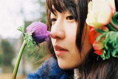 nkym:茎伝う色。622回目 | 乃木坂46 伊藤万理華 公式ブログ http://cocokashi-co.tumblr.com/post/108615559092/nkym-622-46 by http://j.mp/Tumbletail