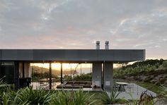 Island-Retrait-Fearon-Hay-Architects
