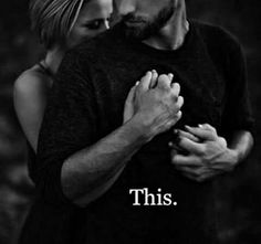 New fitness couples pictures passion 47 Ideas Photo Couple, Love Couple, Couple Shoot, Fit Couples, Couples In Love, Fitness Couples, Love Poems, Love Quotes, Hand Fotografie