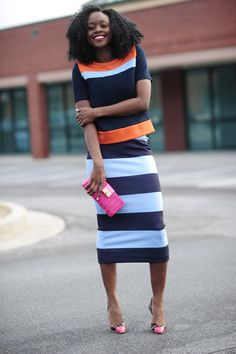 2014| Wrap Up And Favorite Looks – SkinnyHipster