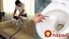 Site is undergoing maintenance Home Hacks, Toilet Paper, Cleaning Hacks, Bathtub, Bathroom, Board, Dogs, Faucet, Standing Bath