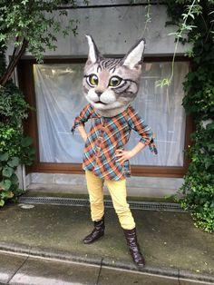 teste-gatto-giganti-maschere-housetu-sato-8