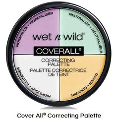 Your Guide to Wet n Wild 2015 (Complete List of New Wet n Wild & Fergie Products)