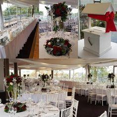 Candelabra Wedding Centerpieces, Wedding Set Up, Fairy Tales, Table Decorations, Instagram Posts, Color, Home Decor, Decoration Home, Room Decor