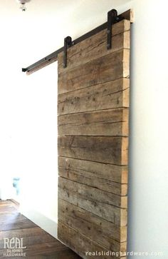 dutch plank door - Google Search