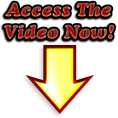 Way To Make Money, Make Money Online, How To Get, Gta 5 Online, Advertising, Free